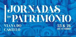 i_jornadas_patrimonio_viana_castelo_2020