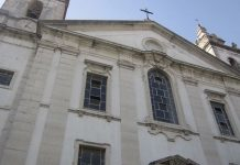 igreja_santa_isabel_lx