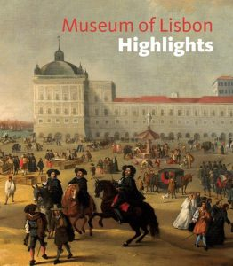 livro_museum_lisbon_highlight