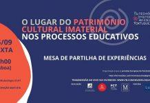 mesa_partilha_museologia_ulht_2020