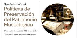 mesa_virtual_ibermuseus_2020