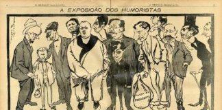 museu_bordalo_pinheiro