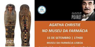 museu_farmacia_visita_guiada_agatha-christie