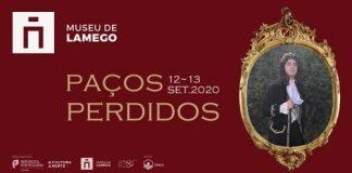 museu_lamego_pacos_perdidos