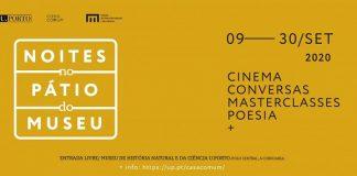 noites_culturais_patio_museu_up_2020