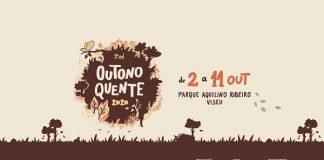 outono_quente_viseu_2020
