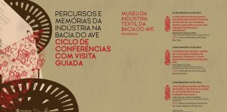 percursos_memoria_industria_bacia_ave
