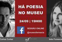 poesia_museu_farmacia