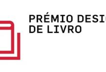 premio_design_livro_2020