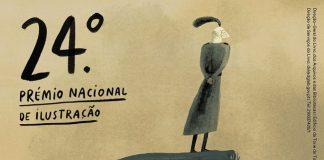 premio_nacional_ilustracao_2020