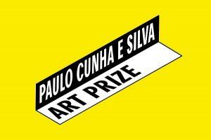 premio_paulo_cunha_silva