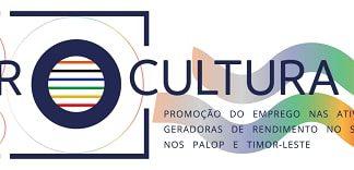 procultura_instituto_camoes