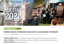 programa_seminario_turismo_militar_online_2020