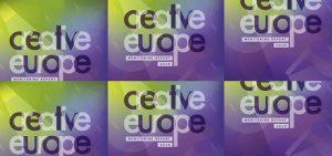 relatorio_creative_europe_2019