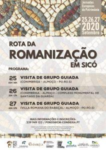 rota_romanizacao_sico