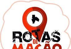 rotas_macao