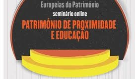 seminario_online_patrimonio_proximidade2020