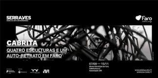 serralves_cabrita_reis_faro_2