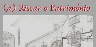 sever_vouga_riscar_patrimonio_2020