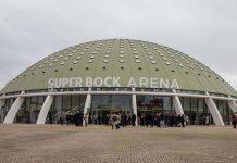 super_bock_arena