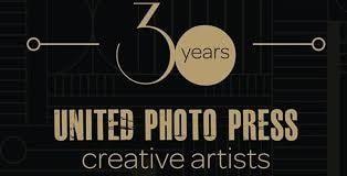 united_press_photo