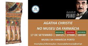visita_guiada_agatha_christie_porto