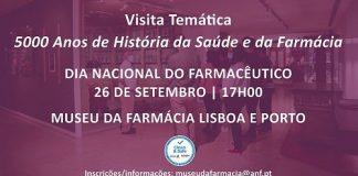 visita_museu_farmacia_26set