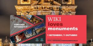 wikiloves_monuments