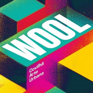 wool_arte_urbana