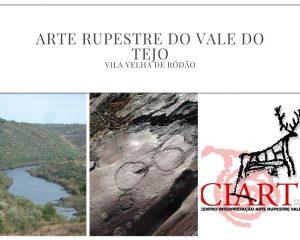 Arte_Rupestre_Vale_Tejo