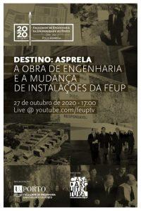 FEUP_20anos_Asprela