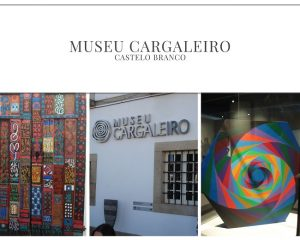 Museu_Cargaleiro
