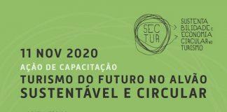 acao_capacitacao_sectur_2020