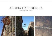 aldeia_xisto_figueira