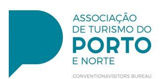 atp_porto