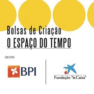 bolsas_criacao_espaco_tempo_2020