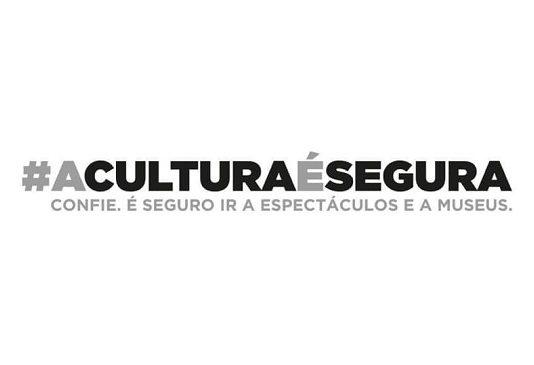 campanha_cultura_e_segura