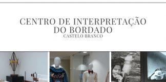 centro_interpretacao_bordado_CB
