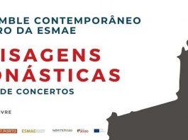 ciclo_concertos_mosteiros_norte_drcn