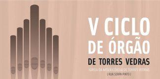 ciclo_orgao_torres_vedras