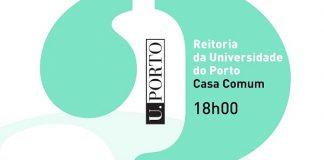 inema_documentario_casa_comum_up_2020