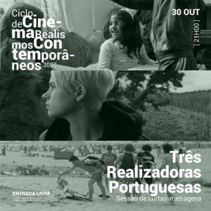 cinema_realismo_contemporaneo_vfxira_2020.jpg