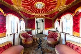 comboio_real_museu_ferroviario