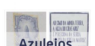 concurso_azulejo_gois
