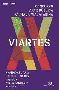 concurso_viartes_2020