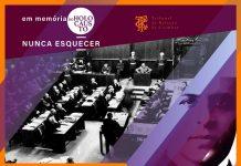 conferencia_holocauto_aristides_sousa_mendes