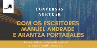 conversas_nortear_vila_real