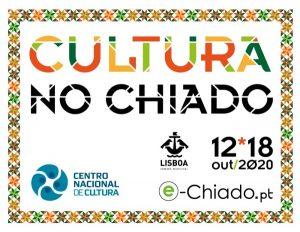 cultura_chiado_2020_lx