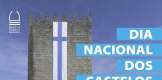 dia_nacional_castelos_2020