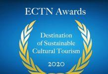 ectn_awards_2020